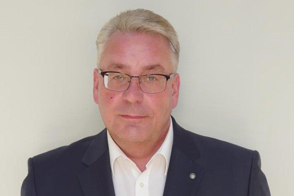 Ricardo Hagen