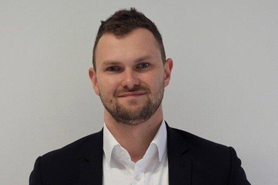 Christoph Reimer