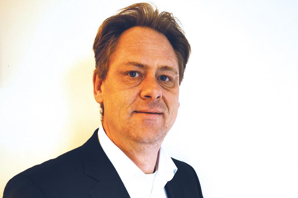 Jan Skroblies